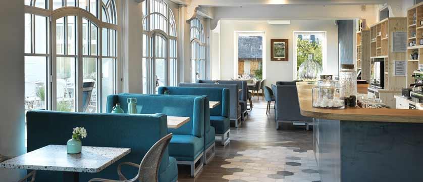 Hotel Beau Site, Talloires, Lake Annecy, France - restaurant & bar.jpg